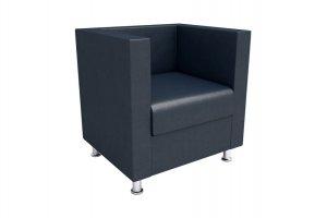 Кресло Верона ОНС - Мебельная фабрика «Наша мебель»