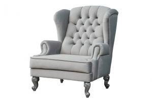 Кресло Versailles - Мебельная фабрика «Гармония»