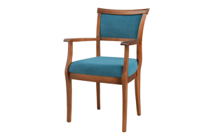 Кресло Версаль 10 - Мебельная фабрика «Декор Классик»