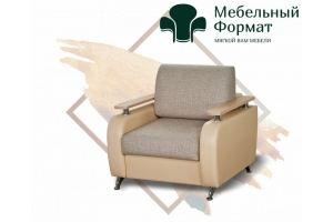 Кресло Версаль 2 - Мебельная фабрика «Мебельный Формат»