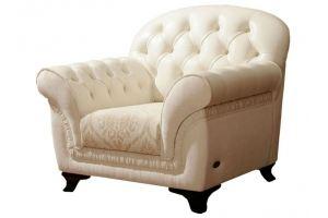Кресло Версаль - Мебельная фабрика «Аллегро-Классика»