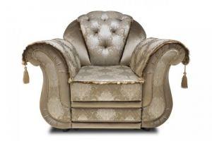 Кресло Версаль - Мебельная фабрика «Вияна»