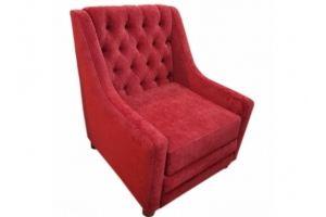Кресло Версаль - Мебельная фабрика «Розмарин»