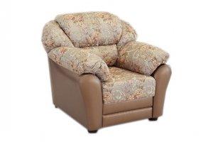 Кресло Веста - Мебельная фабрика «Веста»