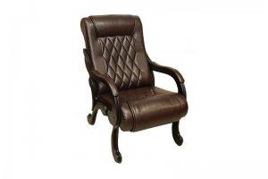 Кресло Веста - Мебельная фабрика «МебельКОВ»