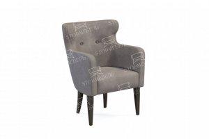 Кресло Виго - Мебельная фабрика «STOP мебель»