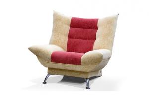 Кресло Викинг - Мебельная фабрика «Мебель АРТ»