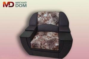 Кресло Виктор - Мебельная фабрика «Мягкий Дом»