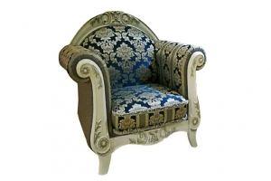 Кресло Виктория - Мебельная фабрика «BURJUA»