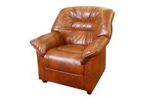 Кресло Виктория - Мебельная фабрика «КАСКАД»