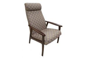Кресло Вилора - Мебельная фабрика «ФСМ (Фабрика стильной мебели)»