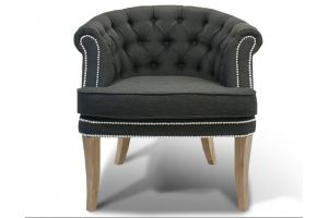 Кресло Винтаж - Мебельная фабрика «Brosco»