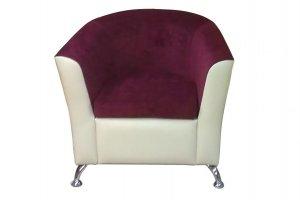 Кресло Винтаж - Мебельная фабрика «Виват»