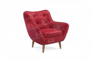 Кресло Виолла - Мебельная фабрика «STOP мебель»