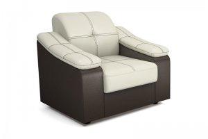 Кресло Виза 09 П - Мебельная фабрика «Виза»
