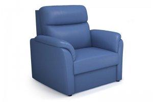 Кресло Виза Комфорт - Мебельная фабрика «Виза»