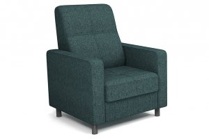 Кресло Виза Стандарт - Мебельная фабрика «Виза»