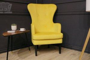Кресло Виза Трон - Мебельная фабрика «Виза»