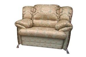 Кресло Визит - Мебельная фабрика «Карс-М»