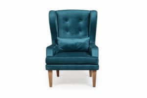 Кресло Войд - Мебельная фабрика «Кромма»