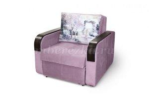 Кресло выкатное Адель - Мебельная фабрика «Березка»