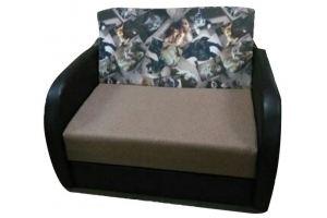 Кресло выкатное Мишутка - Мебельная фабрика «Мирабель»