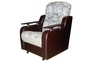 Кресло Ярославич Люкс - Мебельная фабрика «Монарх»