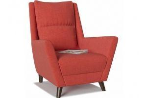 Кресло Йорк - Мебельная фабрика «Фабрика уюта»