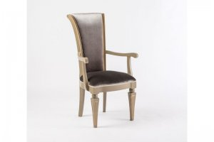 Кресло Юхта - Мебельная фабрика «Мебель МАЙ»