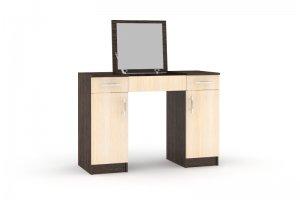 Стол туалетный Кристина - Мебельная фабрика «Мебельраш»