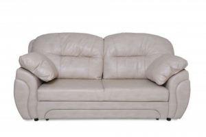 Диван-кровать Крит - Мебельная фабрика «МаБлос»