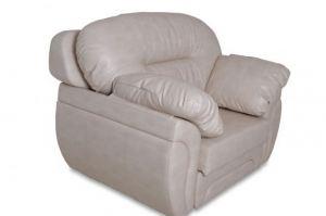 Кресло Крит - Мебельная фабрика «МаБлос»