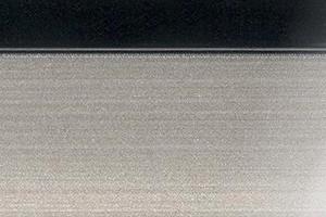 Кромка 3-D CA818/23/1.0/Aкрил - Оптовый поставщик комплектующих «МакМарт»