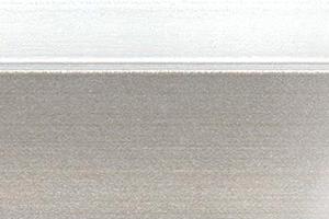 Кромка 3-D CA820/23/1.0/Aкрил - Оптовый поставщик комплектующих «МакМарт»