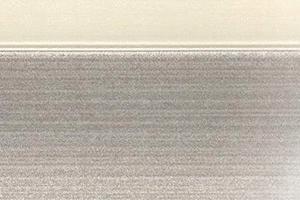 Кромка 3-D CA821/23/1.0/Aкрил - Оптовый поставщик комплектующих «МакМарт»