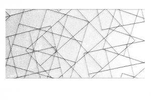 Кромка 3D арт. 5919 (Magic сетка) - Оптовый поставщик комплектующих «ТПК АНТА»