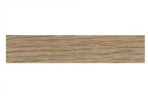 Кромка ABS 0,4x19 мм  04195827 - Оптовый поставщик комплектующих «Партнер»