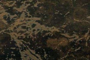 Кромка ABS глянец DLK1001/651 - Оптовый поставщик комплектующих «ТБМ»