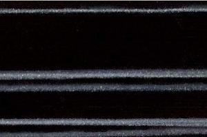 Кромка ABS глянец DLK2092 - Оптовый поставщик комплектующих «ТБМ»