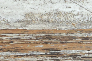 Кромка ABS PG419/23/1.0/ABS - Оптовый поставщик комплектующих «МакМарт»