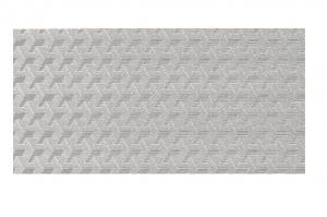 Кромка арт. А137 (голография) - Оптовый поставщик комплектующих «ТПК АНТА»