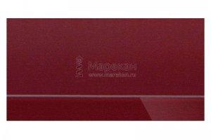 Кромка Бордо DUO Gloss - Оптовый поставщик комплектующих «Марекан»