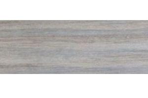 Кромка BR103 бетон пайн темный - Оптовый поставщик комплектующих «BRAMEK»