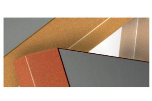 Кромка  Folding-Edge - Оптовый поставщик комплектующих «Суртеко»