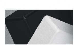 Кромка Fusion-Edge - Оптовый поставщик комплектующих «Суртеко»
