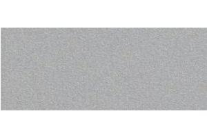 Кромка Grajewo 19мм с/кл F76062 (F8582) (алюминий) - Оптовый поставщик комплектующих «КДМ»
