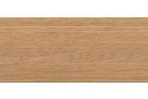 Кромка Grajewo 19мм с/кл R20129 (R3201) (виндсор) - Оптовый поставщик комплектующих «КДМ»