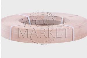Кромка из шпона Анегри - Оптовый поставщик комплектующих «КИНГВУД (WOOD MARKET)»