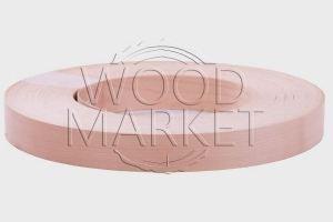 Кромка из шпона Бук - Оптовый поставщик комплектующих «КИНГВУД (WOOD MARKET)»