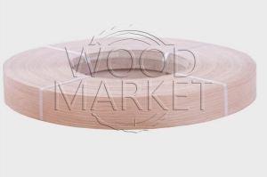 Кромка из шпона Дуб - Оптовый поставщик комплектующих «КИНГВУД (WOOD MARKET)»